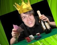 Pokerkönig 2012